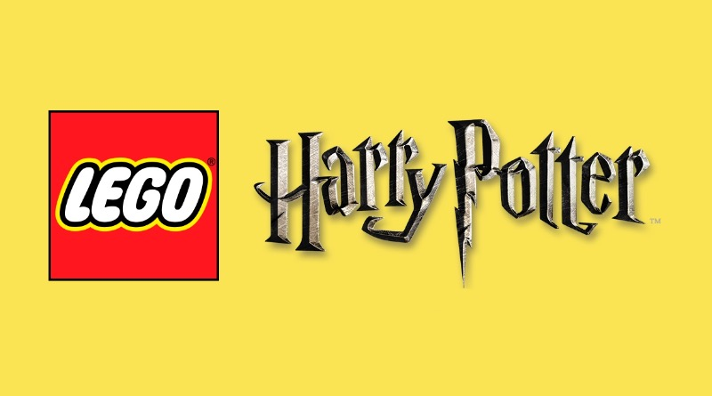 RUMOUR!! 4 New Harry Potter Sets This Summer!