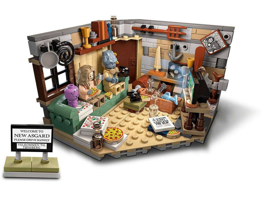 This image has an empty alt attribute; its file name is lego-marvel-76200-bro-thors-new-asgard-3-1024x768.jpeg