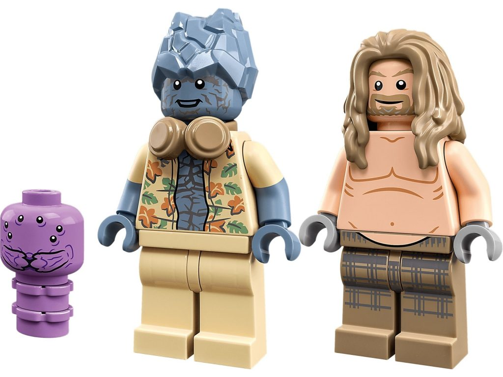 This image has an empty alt attribute; its file name is lego-marvel-76200-bro-thors-new-asgard-5-1024x768.jpeg