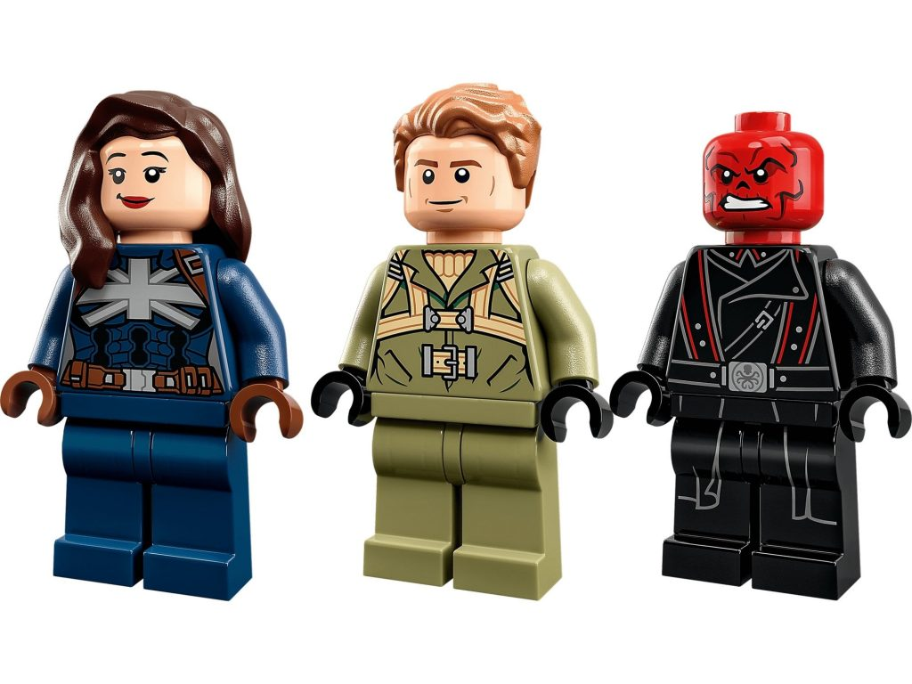 This image has an empty alt attribute; its file name is lego-marvel-76201-captain-carter-the-hydra-stomper-5-1024x768.jpeg