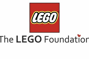 $150 MILLION DOLLARS DONATED!! The LEGO Foundation Supports Those in Need